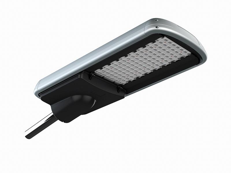 Уличный светодиодный светильник УСС- ДКУ-03